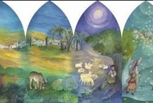 Waldorf/Steiner / waldorf, steiner, waldorf toys, waldorf dolls, waldorf crafts, steiner dolls, waldorf gnomes, waldorf education, steiner education
