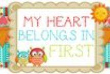 "Blogs I ""heart"""