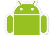 Android Basics / We talk lot about Android application development. Want to join us in the journey of learning Android programming? Follow us!