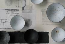 things / by Q-Sphere Team