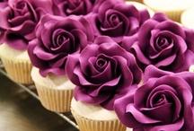 MMM...Cupcakes