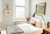 Tessuti Loves Bedrooms