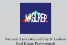 REAL ESTATE AGENTS - LGBT Friendly