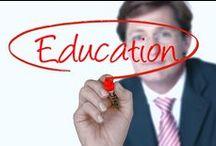 Escuela de padres y madres / Ayuda para madres y padres en la difícil tarea de educar a los hijos. Consejos educativos para padres y docentes