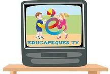 Videos / by Escuela en la Nube