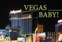 Nevada LGBT friendly travel / LGBT friendly travel to Nevada including Las Vegas