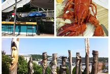 Maine - LGBT Friendly Travel to Maine / LGBT Friendly #travel to #Maine
