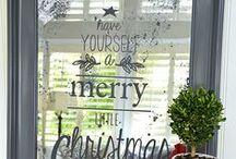 Holiday - Christmas