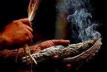 shaman / shamanic journey, shaman, shamans, medicine man, medicine woman,