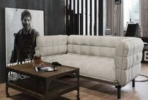 ¡Furniture and ideas for room!