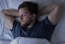 How to Sleep Better / Insomnia sucks. Getting better sleep is crucial to staying sane in the modern world. Here are some great tips from our experts. From how to sleep, to sleep aids you need tools and here they are.