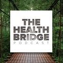 The Health Bridge Podcast / Practical health solutions from East to West. Pedram Shojai is a Doctor of Oriental Medicine and Taoist Priest who is a Qi Gong Master, film maker, author, and Kung Fu world traveler. With each episode, he leads real conversations about different facets of health. The goal is to keep it real and give listeners practical advice, sage wisdom, and the tools they need to thrive from both perspectives.