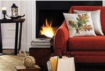 AVON |  Living Fall 2016 / Avon Living - Your home is the place to be. Easy, Elegant Entertaining Fall 2016 Shop Online: https://www.avon.com/category/avon-living?repId=16402404