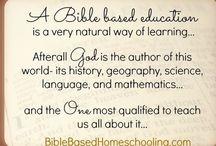 Homeschool Helps / Homeschool encouragement, tips, and advice