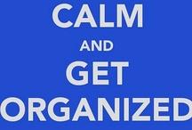Organization List Diary Filofax