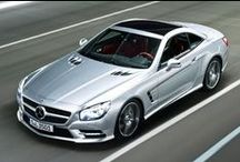 Luxury Auto's / SUV's / Yachts / LuxuryHomeMagazine.com