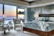 LHM Loft | Condo | Penthouses | Luxury Home Magazine / LuxuryHomeMagazine.com