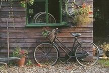 Home/Garden / by Blackwood & Brass