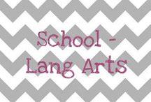 School ~ LA