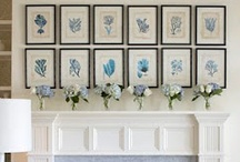 Picture Frames | Hanging Photos | Art Work