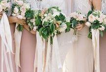 Wedding Daydreams