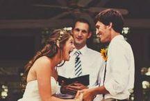 wedding / by Kaleigh Shields