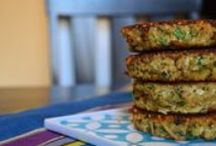 Main Dish Recipes: Meatless / Healthy and Delicious Meatless Main Dishes