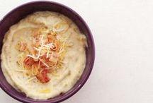 Crockpot Recipes / Healthy and Delicious Crockpot Recipes