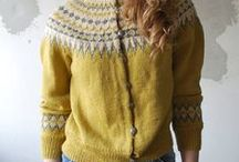 Yarnwear