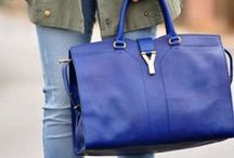 Bags, clutches