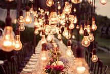 Lights-Light bulbs-Lighting