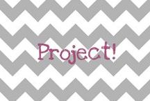 Project!