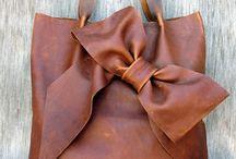 handbag love / by Meghan Cunningham
