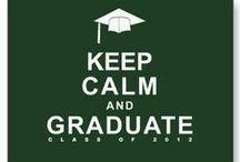 card - graduation