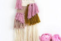 Weaving / Weaving