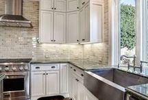||home stylings|| kitchen fancies