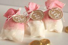 VALENTINES / valentines ideas, love, pink, classroom valentines, valentines cards
