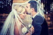 Wedding obsessions / Wedding / by Kelli Gentry
