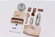 PACKAGING IDEAS / creative packaging, product packaging, packaging design, packaging,
