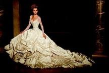 Elagent Dreams of Dresses