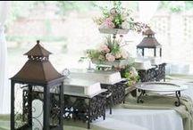Wedding / by Holly Eisele