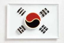 Korean.Style