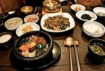 Korean.Food