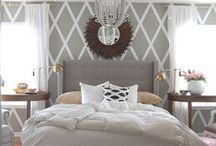 Decor / by Serene Swain