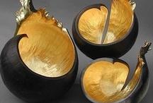 Art, Ceramics / by Brenda Davis