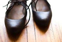W. Woman Shoes