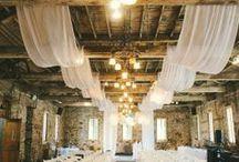 Wedding Stuff / by Leanne Smith