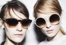 W. Woman Eyewear