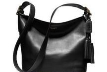 W. Woman Bag