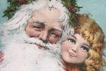 printables, Christmas